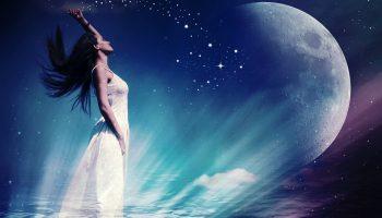 Стабильность во всех делах: гороскоп на 31 июля 2020 года для каждого знака зодиака
