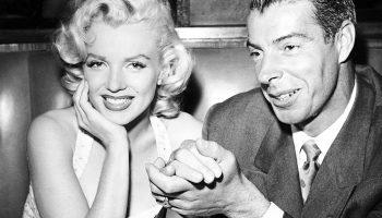 Ах, разлука: актерские пары, которые расстались из-за съемок в фильмах