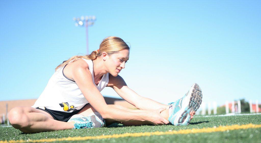 Спортивные советы: как увеличить эффективность тренировок