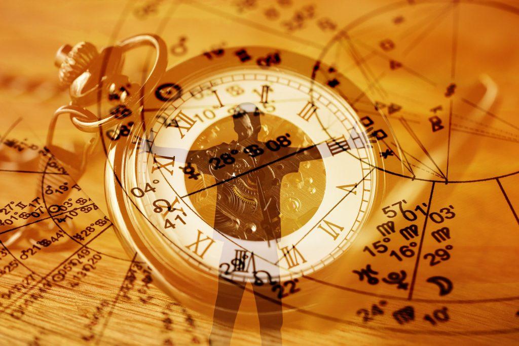 День неопределенности: гороскоп на 22 июля 2020 года для каждого знака зодиака