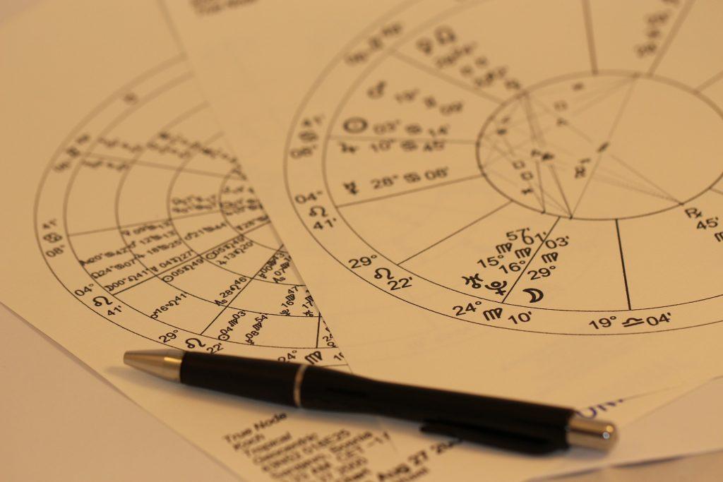 Хороший день для начинаний: гороскоп на 1 августа 2020 года для каждого знака зодиака