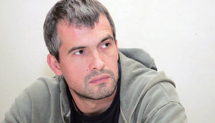Седовласый и красивый: 4 российских актера, для которых седина стала отличительной чертой