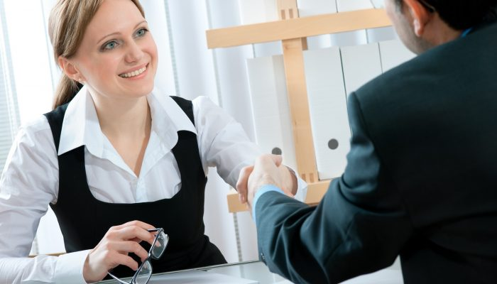 Вы приняты: когда отправить резюме работодателю, чтобы услышать эти заветные слова