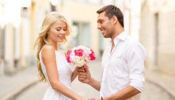 Девушка глазами мужчины: на какие детали в образе они обращают больше всего внимания?