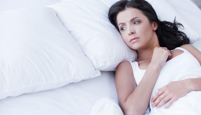 Обречены на одиночество: неочевидные признаки женщин, которые угнетают мужчин