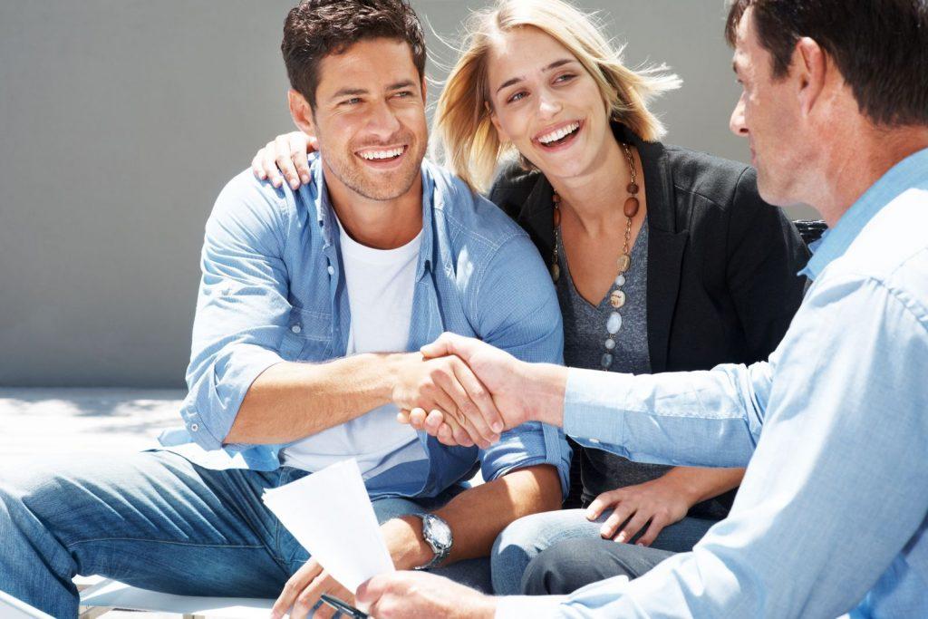Его пацаны: как наладить взаимоотношения с друзьям вашего мужчины