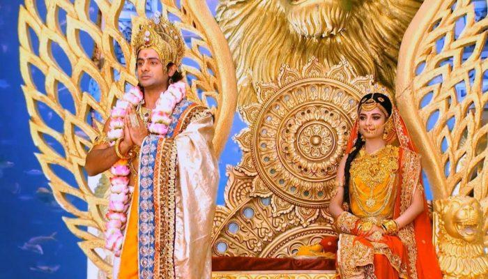В мире грез: топ-3 интересных индийских сериалов