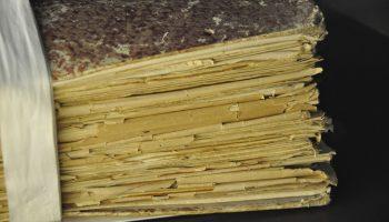 Вековые традиции: почему важно сохранить семейные рецепты и как это сделать
