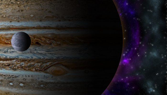 Гороскоп на 9 августа 2020 года: что советуют астрологи каждому знаку зодиака