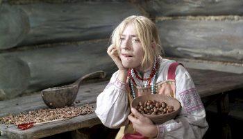 Не родись красивой: 6 успешных актрис СССР с нестандартной внешностью