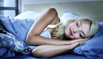 Здоровый сон: почему важно ложиться спать до полуночи?