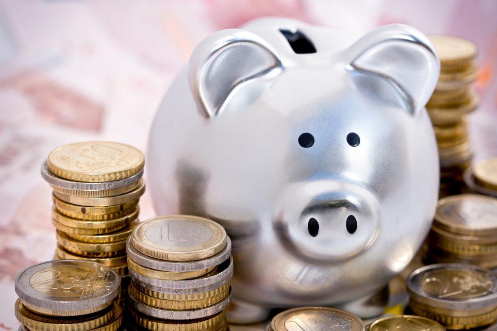 Копеечка рубль бережет: 10 советов по экономии денег