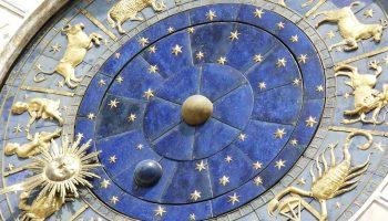 Гороскоп на 18 августа 2020 года: что звезды советуют знакам зодиака