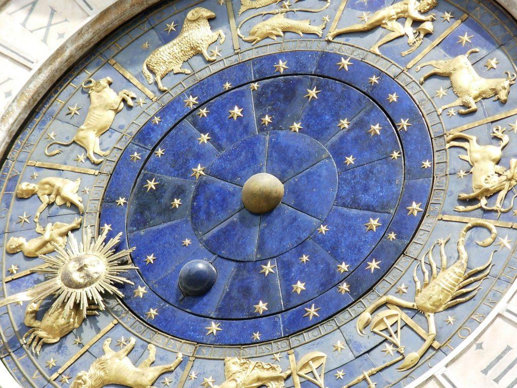 Гороскоп на 7 августа 2020 года: советы астрологов для каждого знака зодиака