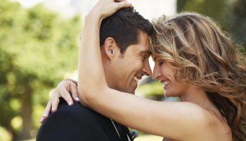 Идеальный союз: чего не стоит стыдиться в отношениях с любимым?