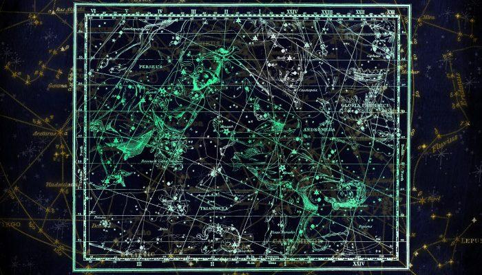 Гороскоп на 11 августа 2020 года: что приготовили звезды 12 знакам зодиака