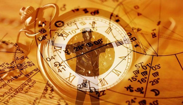 Что звезды приготовили: гороскоп на сегодня, 12 августа 2020 года, для каждого знака зодиака