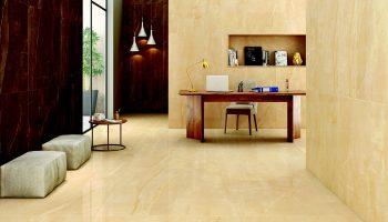 Фарфор против керамики: как правильно выбрать плитку