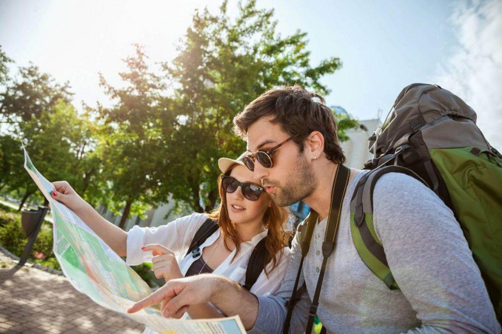 Удачный вояж: на что не нужно тратить время в путешествии, чтобы оно получилось интересным