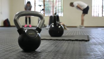Советы тренера: 5 вещей, которые лучше сделать сразу после тренировки