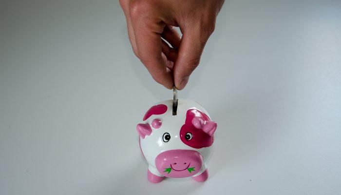 Экономический тест: 5 вопросов определят какие у вас отношения с деньгами