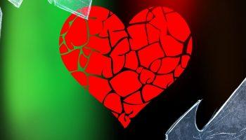 Как научиться двигаться дальше: 7 правил жизни после разрыва отношений