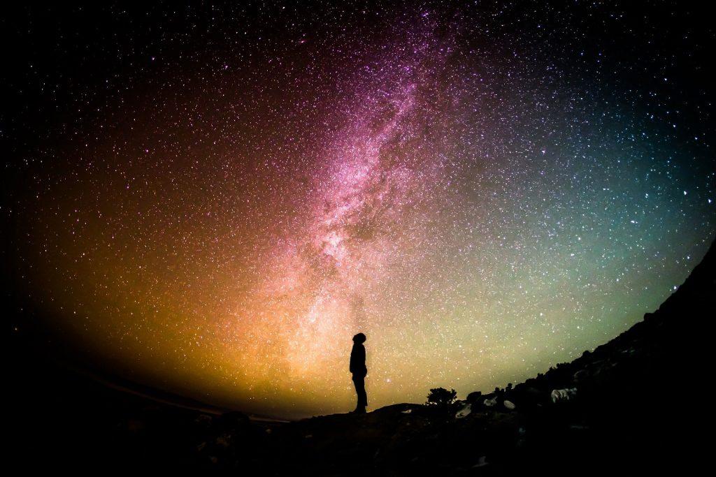 21 августа 2020 года: ежедневный гороскоп для каждого знака зодиака