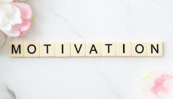 Мотивационная минутка: дюжина цитат, которые могут побудить вас к действию