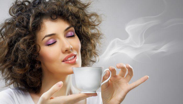 Фундаментальные различия: растворимый или молотый кофе лучше выбрать?