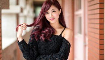 Простые трюки: секреты азиатской красоты и молодости от пользователей сети