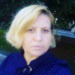 Аля Салимова