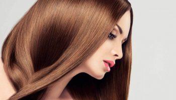 Топ эффективных средств для волос