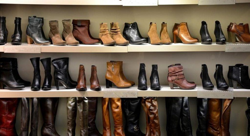 Больше не в моде: 4 пары зимней обуви, о которых пора забыть