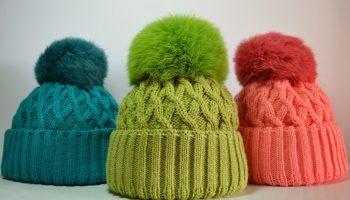 Модели шапок, которые пора убрать из гардероба