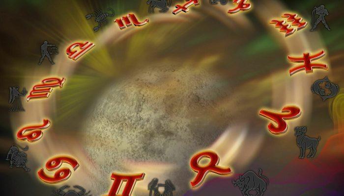 Гороскоп на 29-е декабря для Близнецов, Весов и Водолеев