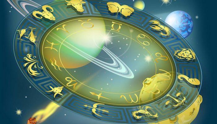 Гороскоп на 30-е декабря для Раков, Скорпионов и Рыб