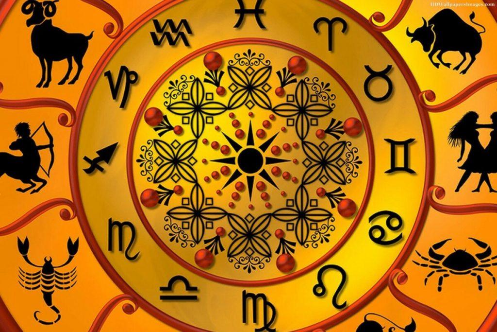Гороскоп на 31-е декабря для Раков, Скорпионов и Рыб