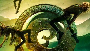 Гороскоп на 4-е января для Раков, Скорпионов и Рыб