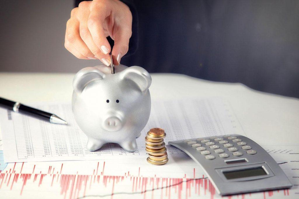 3 способа, как экономить семейный бюджет