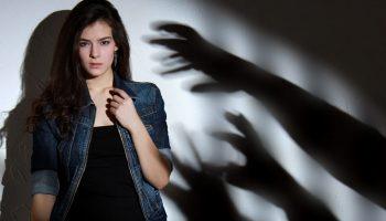 6 страхов сильной женщины, в которых она боится признаться даже себе