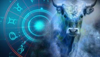 Что подготовил для нас Металлический Бык: астрологический прогноз на 2021 год