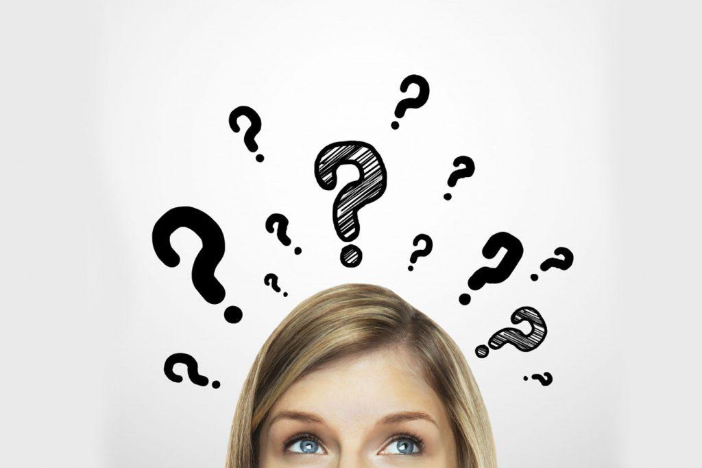 Психотипы личности: интроверт и экстраверт. В чём их особенности