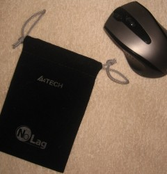 Wireless-Mouse-2